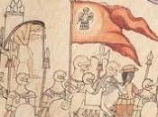 Imperios ocaso, repúblicas ocasionales