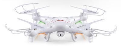 ¿Dónde comprar un drone barato?