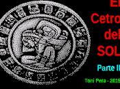 Cetro Sol, nueva aventura conversacional creada para Spectrum mítico DAAD