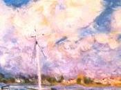 Barcos Sena Alfred Sisley