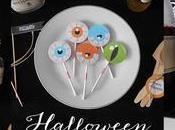 Imprimibles para Halloween