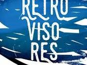 Guille Galván Vetusta Morla publica primer poemario: 'Retrovisores'