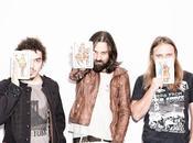 Escucha 'Vértigos', primer single nuevo álbum