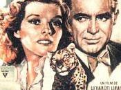 fiera niña (1938)