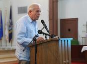 Alcalde Miami recomienda 'cautela' españoles buscan invertir Cuba