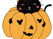 Tutoriales para Halloween