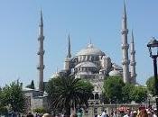 grandes atractivos Estambul