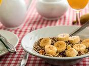 Información consejos sobre nutrición ejercicios. Perder peso