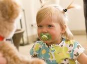 MAM, chupetes adaptan necesidades cada etapa bebé.