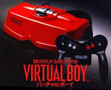 virtual-boy-japan-box-cincodays-com