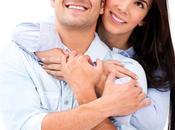 ¿Cómo tratar verrugas genitales?