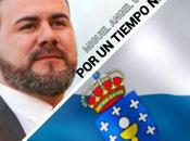 Comunicado Candidatura Miguel Galán Presidencia R.F.E.F. sobre miles menores pueden jugar España