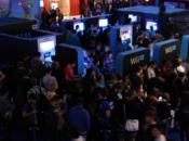 ¿Cómo piensa jugador video-juegos?