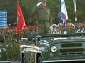 Pentágono reporta tropas cubanas Siria
