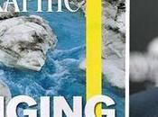 millones dólares para comprar National Geographic.