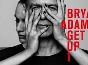 nuevo Bryan Adams