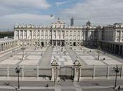 Ruta clásica Madrid: ¿Qué Madrid días?