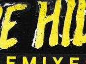 Weeknd reedita 'The Hills' junto Nicki Minaj Eminem