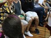 Katy perry retornó cuba tras concierto puerto rico