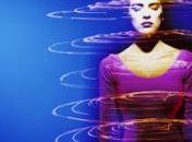 Acercar aura cuerpo