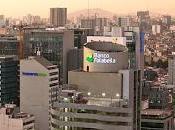 dice banco inversión Credit Suisse: PERÚ PAÍS AUMENTO RIQUEZA AMÉRICA…