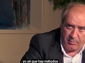 Entrevista García Liñares (parodia), segunda parte