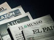 DESDE LENTE INTRAOCULAR: Cayetana, Montoro, Arantxa, Alaya…, @AntoniodlTL