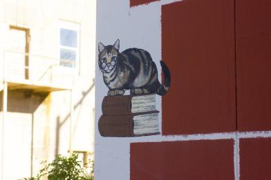 4-cats-of-miami