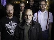 Sitges 2015: Green Room, slasher punk