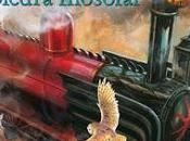Harry Potter (Ed. ilustrada) Fotorreseña