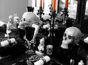origen satánico halloween