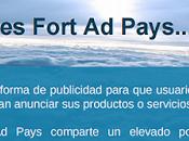 Fort Pays: Cómo Funciona? Paga Estafa/Fraude?