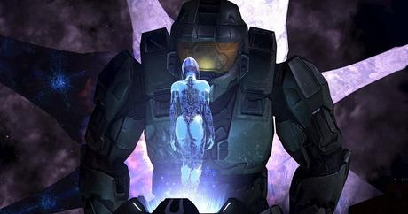 Halo: The Master Chief Collection endurece sus penalizaciones por abandonar partidas