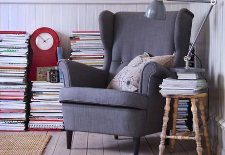 1° Book Tag: 24 preguntas para el lector