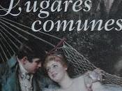 'Lugares comunes', Christina Rossetti