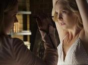 Vampire Diaries (temporada 'Never sacará silla...