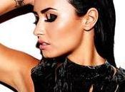 Demi Lovato publica nuevo disco, 'Confident'