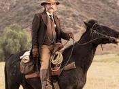 Sitges 2015: Bone Tomahawk, western clásico-moderno