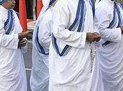 India. Orden Madre Teresa veta adopción niños padres LGBT