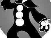 Cartoon Icons Ko-Ko clown
