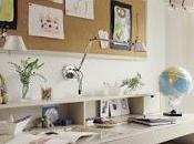 consejos para diseñar zona estudio casa