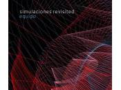 Simulaciones Revisited Equipo