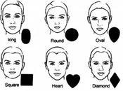 Cortes peinados según nuestro tipo rostro: acierta elección