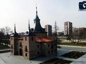 Ermita Virgen Puerto