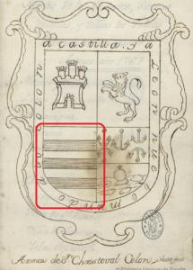 escudo-Colon