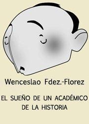 Wenceslao_Fernandez_Forez [1]