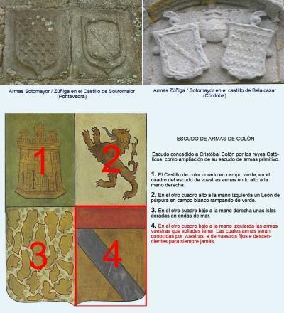 escudo_armas_cristobal_colon