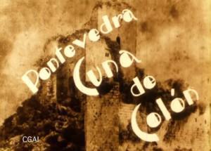 Película de relevancia histórica, científica y pionera del cine en color, tuvo una acogida y eco impresionante