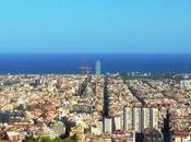 Cuando MUHBA Barcelona destruyeron búnker Guinardó