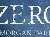 Reseña: Zero Morgan Dark